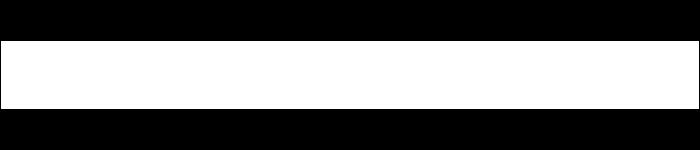 En BW New Ventures Logo Weiss NEG 700 150