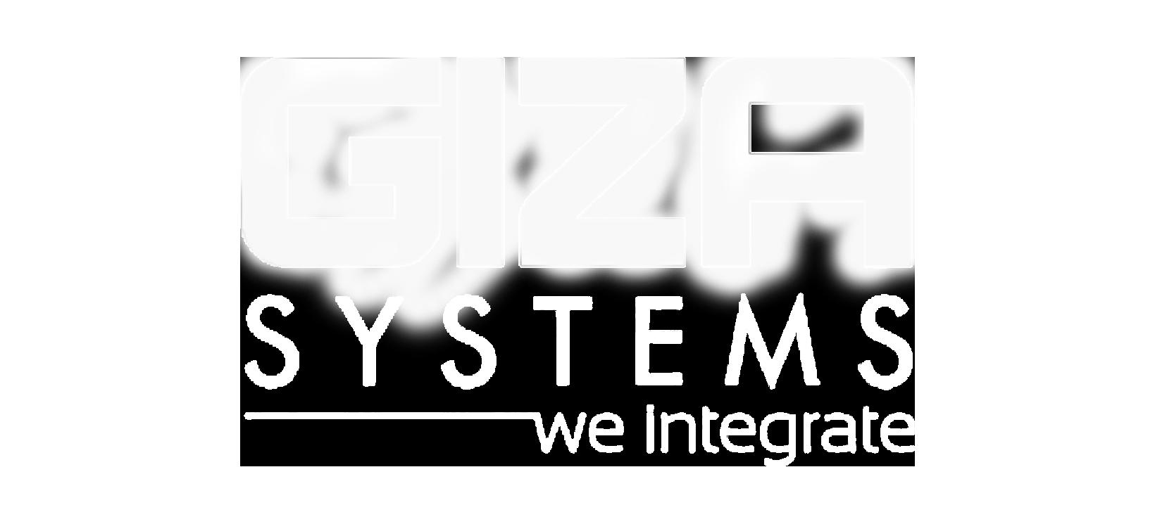 GIZA white