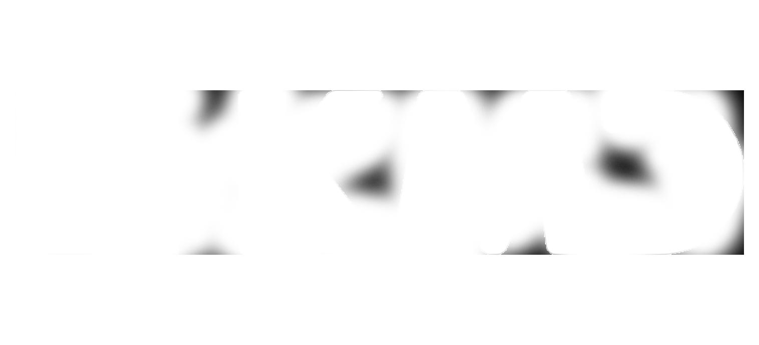 KMD white