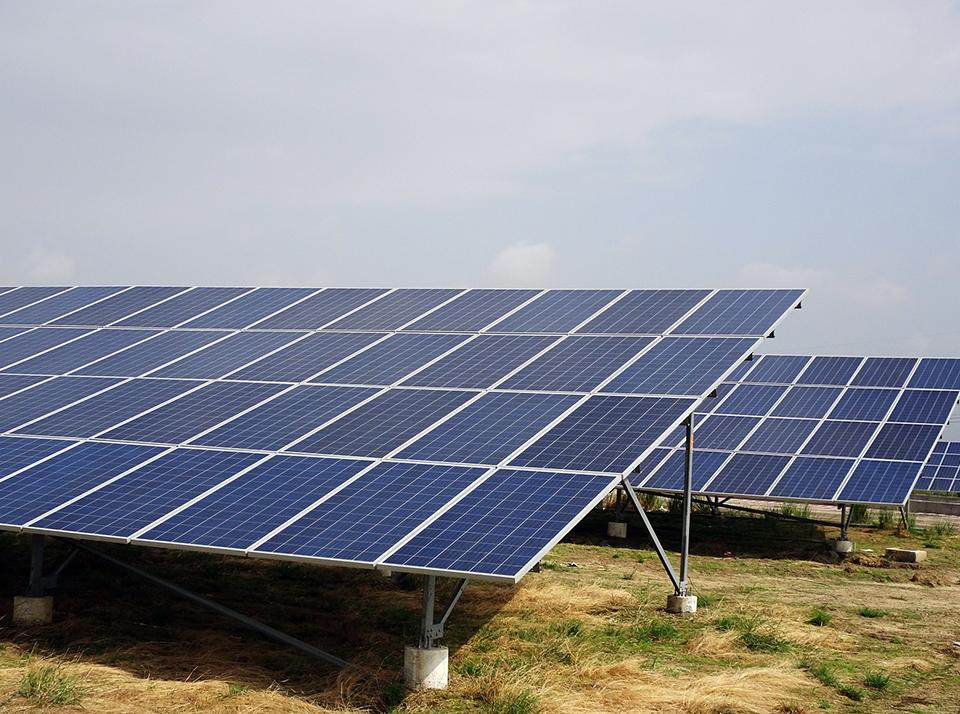 Solar India 960x714