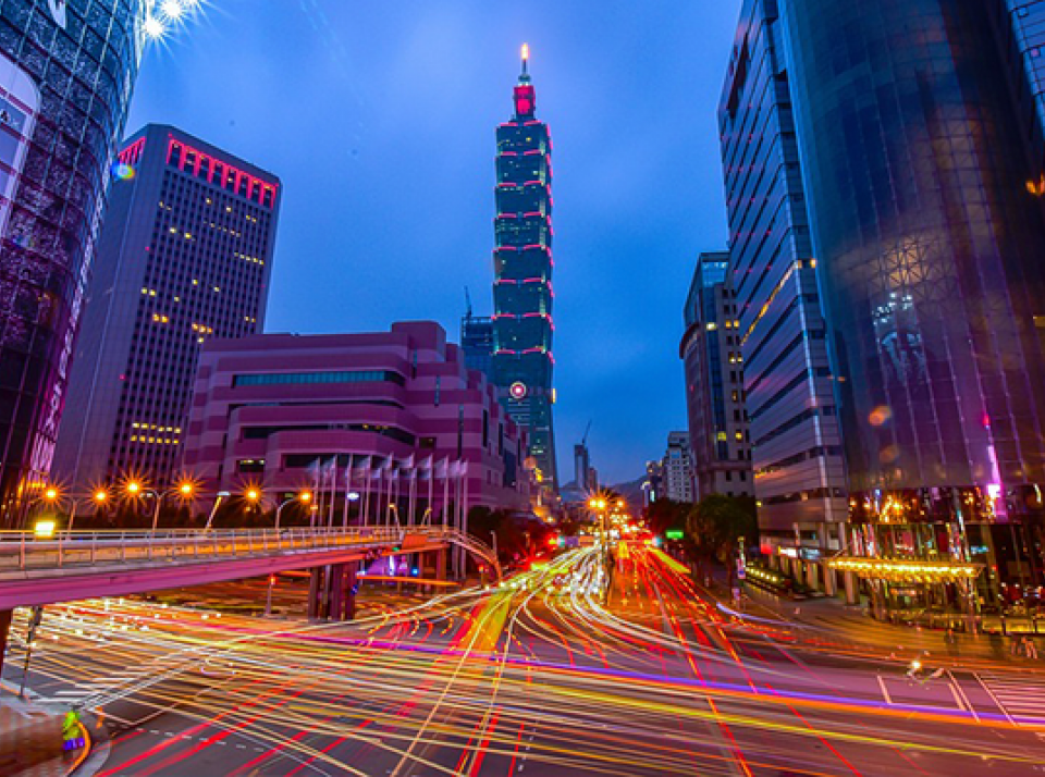 Taipei 712x400 topimage