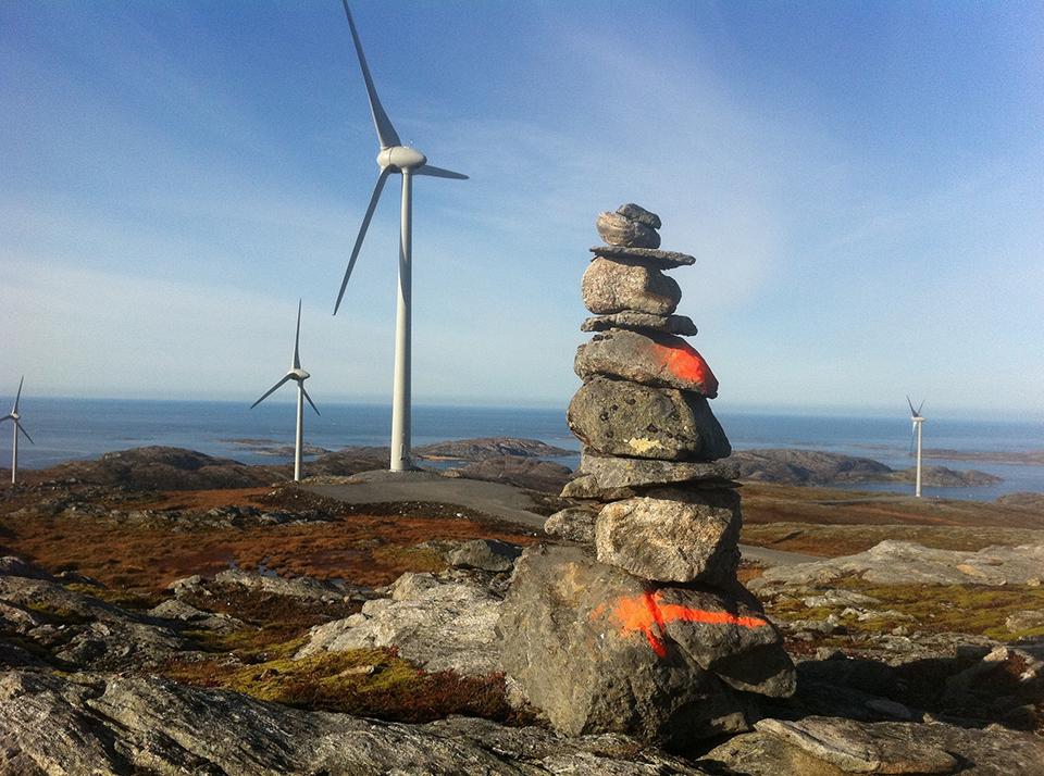 Wind turbines Norway1 960x714
