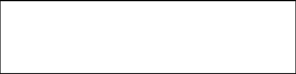 Cuculus logo wt