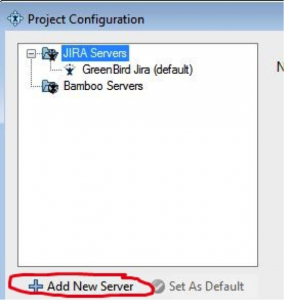 ProjectConfiguration